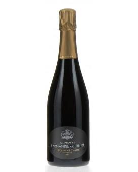 Champagne Larmandier-bernier Les Chemins d'Avize 2013 Grand Cru Extra-Brut