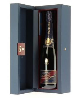 Champagne Pol Roger Cuvée Winston Churchilll 2009