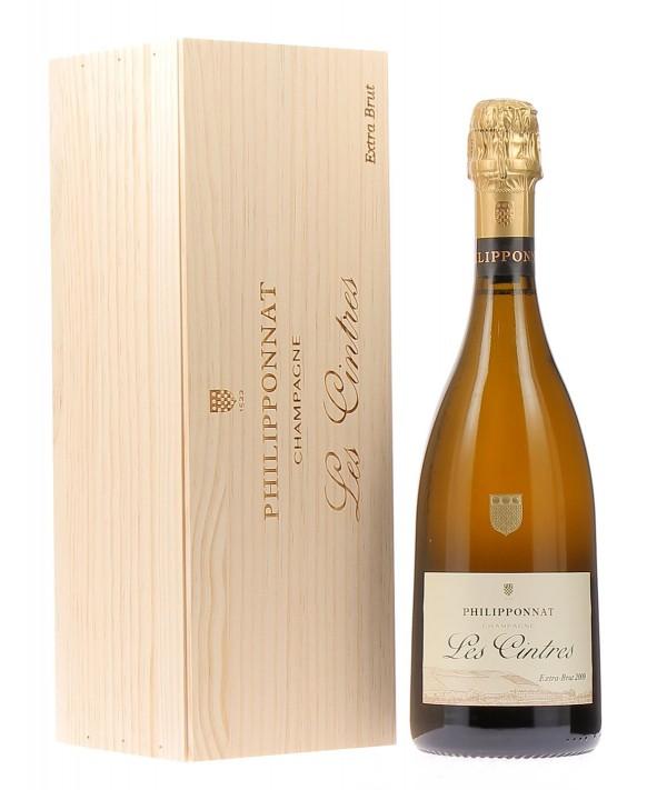 Champagne Philipponnat Les Cintres - 2009
