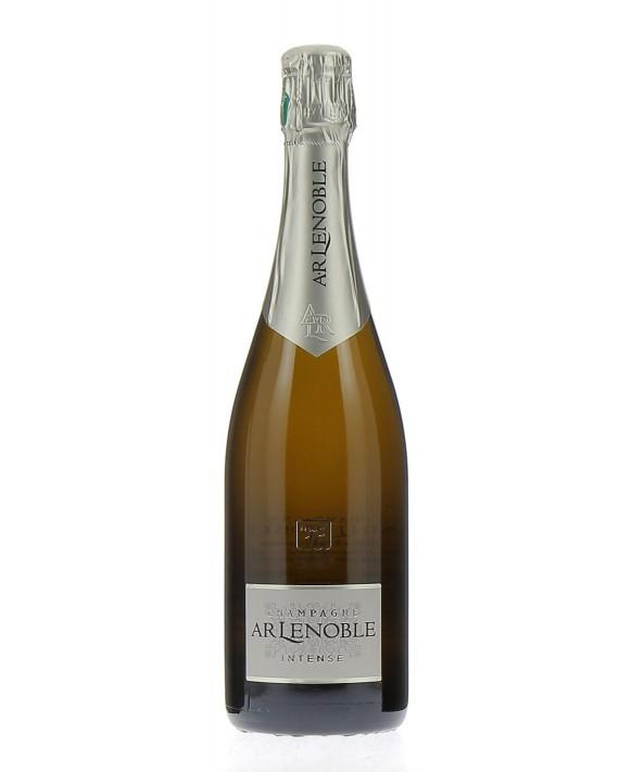 Champagne Ar Lenoble Brut Intense Mag 16