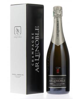 Champagne Ar Lenoble Premier Cru Blanc de Noirs 2013