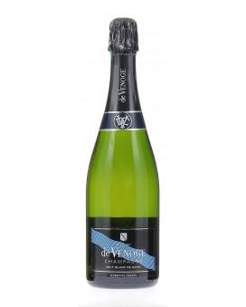 Champagne De Venoge Blanc de Noirs