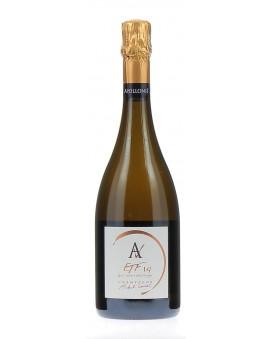 Champagne Apollonis ETF 14
