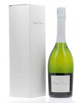 Champagne Joseph Perrier Cuvée Royale Brut Nature