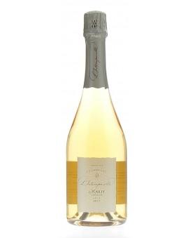 Champagne Mailly Grand Cru L'Intemporelle Grand Cru 2012
