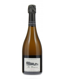 Champagne Chartogne-taillet Les Couarres