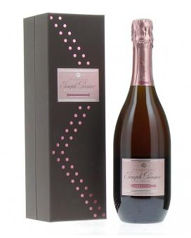 Champagne Joseph Perrier Esprit de Victoria Rosé 2010