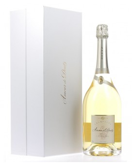 Champagne Deutz Amour de Deutz 2011 Magnum