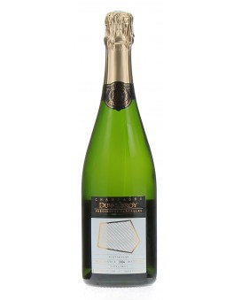Champagne Duval - Leroy Petit Meslier 2008