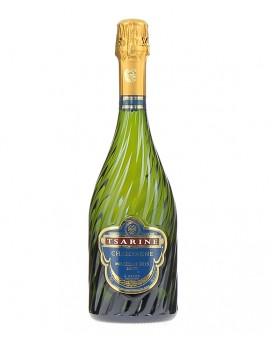 Champagne Tsarine Brut Millésime 2015