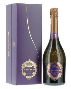 Champagne Alfred Gratien Cuvée Paradis Brut 2013