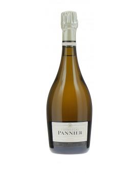 Champagne Pannier Blancs Velours