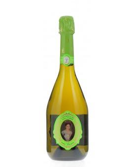 Champagne Veuve Lanaud Cuvée Marie-Joséphine Vendange 2011
