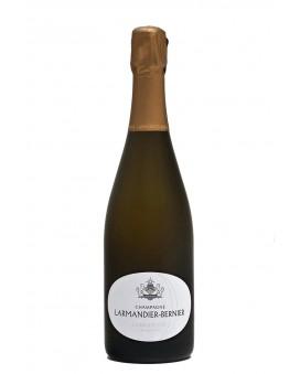 Champagne Larmandier-bernier Longitude Blanc de Blancs Extra-Brut 1er Cru