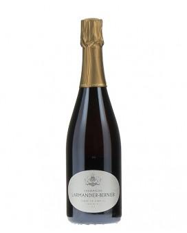 Champagne Larmandier-bernier Terre de Vertus Non Dosé 1er Cru 2014