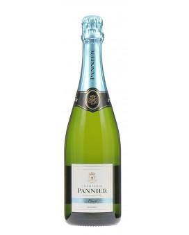Champagne Pannier Extra-Brut
