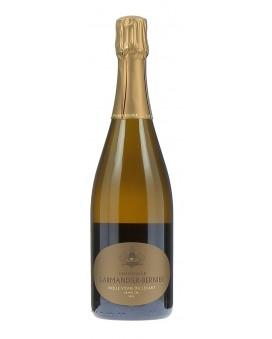 Champagne Larmandier-bernier Vieille Vigne du Levant 2012 Grand Cru Extra-Brut