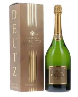 Champagne Deutz Brut 2012 magnum