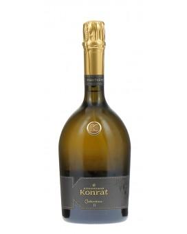 Champagne Konrat Collection II