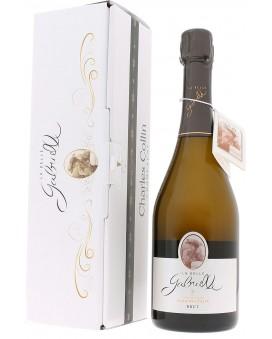 Champagne Charles Collin Cuvée Belle Gabrielle