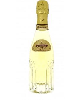 Champagne Diamant De Vranken Brut half