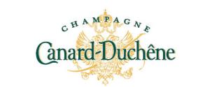 Champagne Canard Duchene