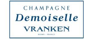 Champagne Demoiselle