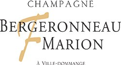 Bergeronneau Marion