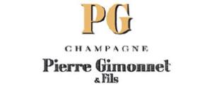 Champagne Pierre Gimonnet
