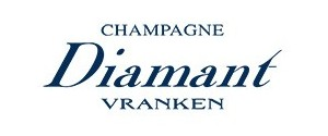Champagne Diamant De Vranken