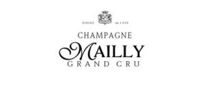 Champagne Mailly Grand Cru
