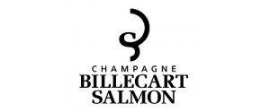 Champagne Billecart - Salmon