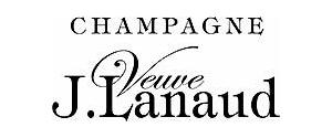 Champagne Veuve Lanaud