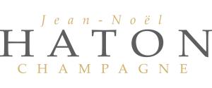 Champagne Jean-Noel Haton
