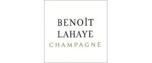 Champagne Benoît Lahaye