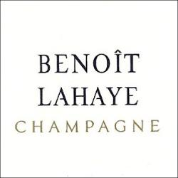 Benoît Lahaye