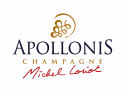 Champagne Apollonis