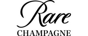 Champagne Rare Champagne
